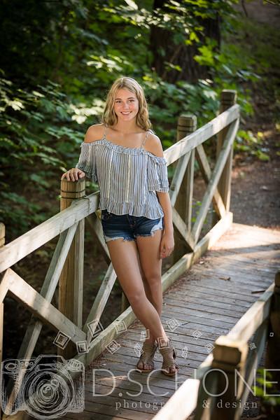 Megan Zimmer-28.JPG