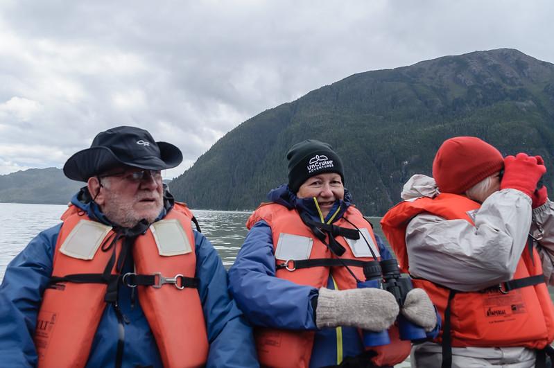 20170524-Alaska-03332.jpg