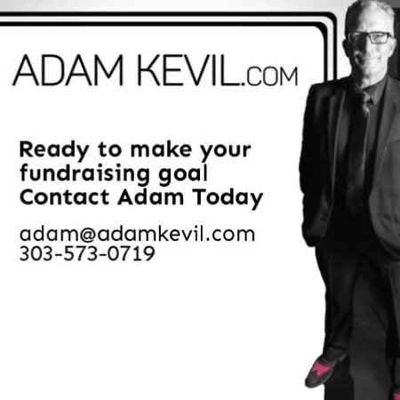 Adam_Kevil_Results_480x480_F24.mp4
