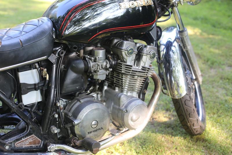 1980 honda cb750c img_0087.jpg