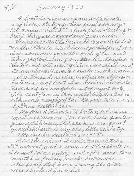 Marie McGiboney's family history_0370.jpg