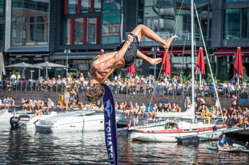 2019-08-03 Døds Challenge Oslo-254.jpg