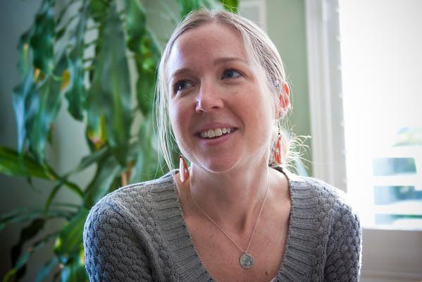 Kathy VC