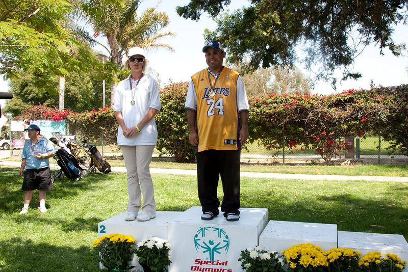 SOSC Summer Games Golf Sunday - 049 Gregg Bonfiglio.jpg