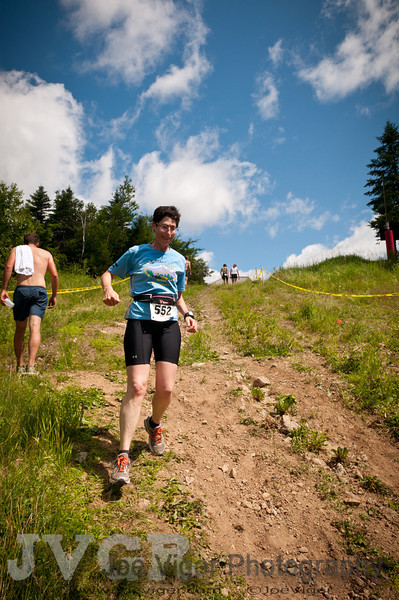 2012 Loon Mountain Race-5039.jpg