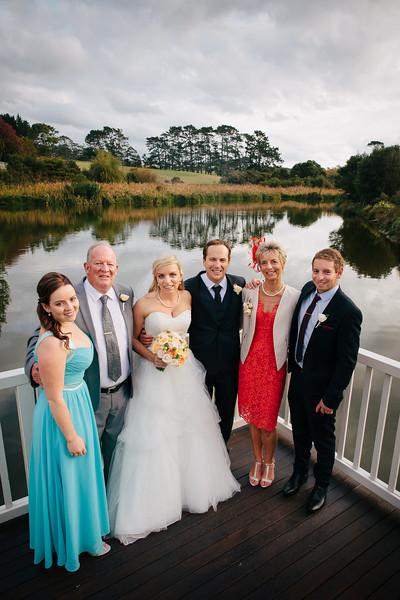 Adam & Katies Wedding (631 of 1081).jpg