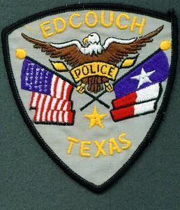 Edcouch Police