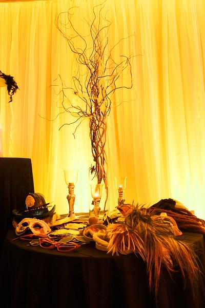 2015-10-20_MWN_HalloweenMixer_CharmaineMallari42.jpg