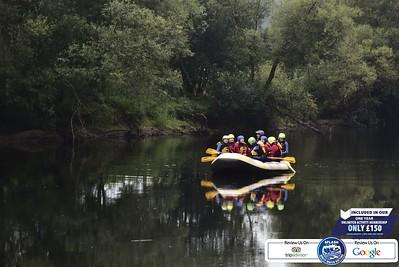 10 09 2021 Rafting Tay 0930