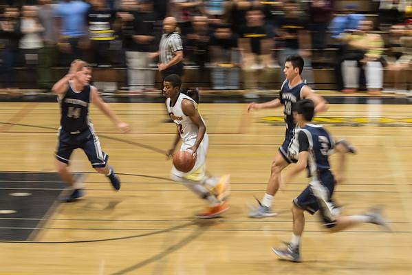 Jaylen-basketball