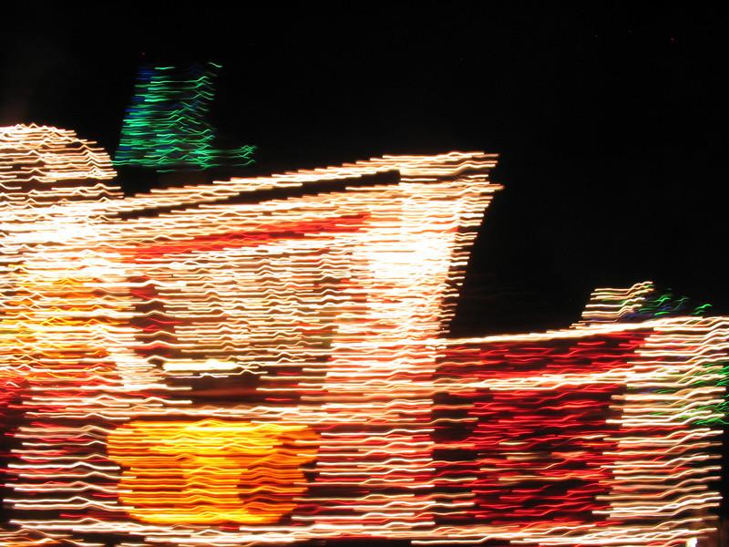 Disney 2012 178.JPG
