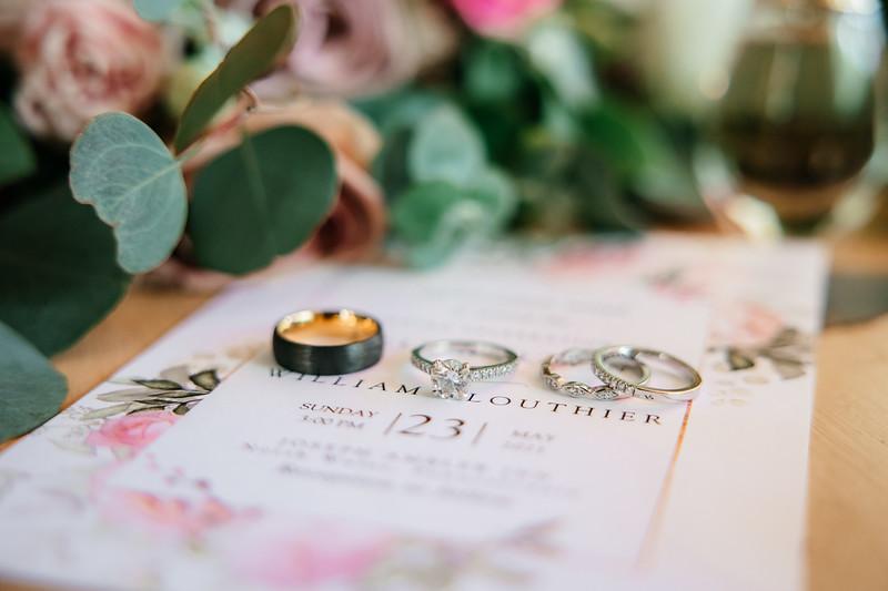 JILL AND WILL - JOSEPH AMBLER INN - WEDDING PHOTOGRAPHY- 37.jpg