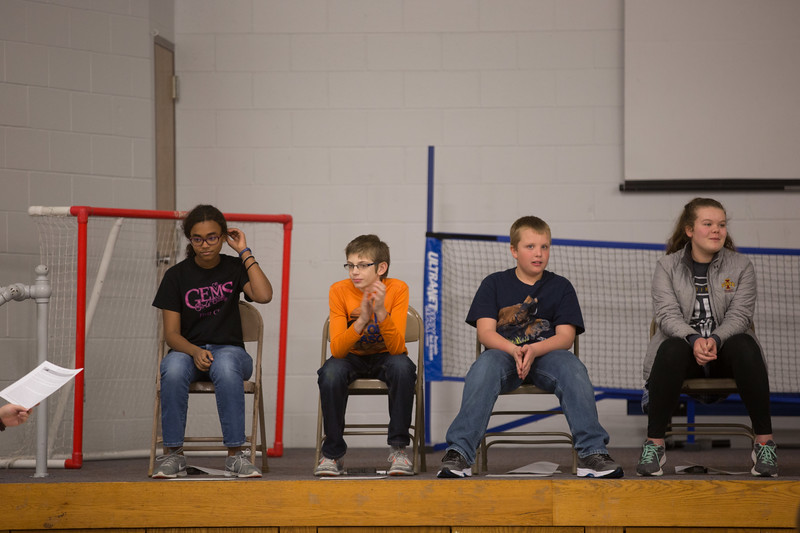 OSCI Geography Bee-5.jpg