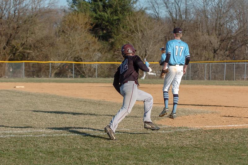 WM Baseball 4_1_19-174.jpg