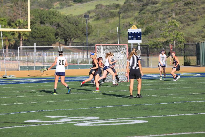 2015_03_31 Girls Lacrosse LCC 15 vs Santa Ana Mater Dei 11 0204.JPG
