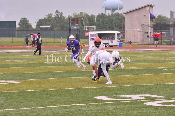 09-08-18 Sports Hope @ DC FB