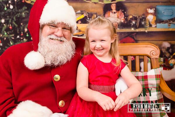 Santa Experiance 19
