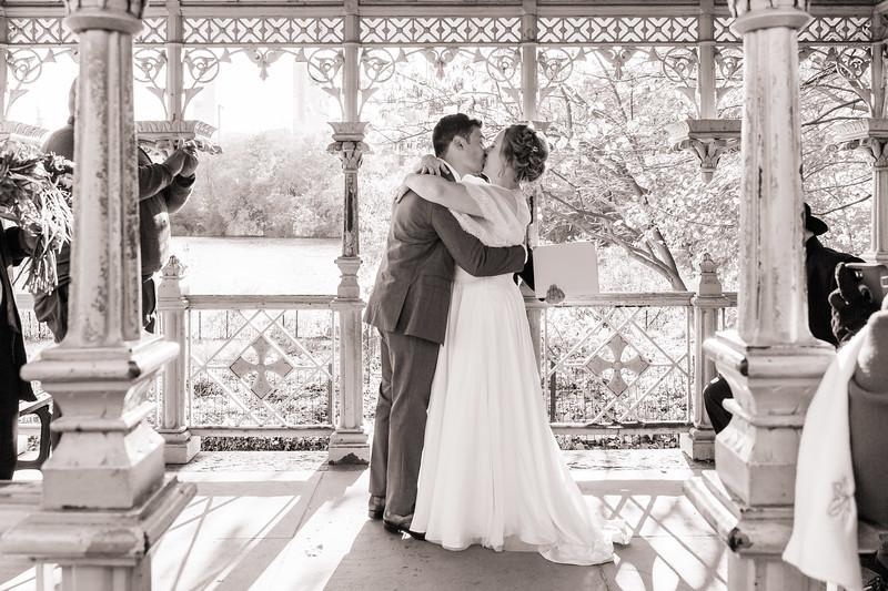 Central Park Wedding - Caitlyn & Reuben-75.jpg