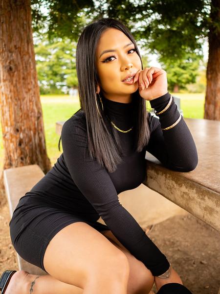 Amy Cruz G9 - 8.jpg
