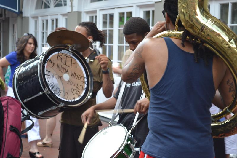 080 Legacy Brass Band.jpg