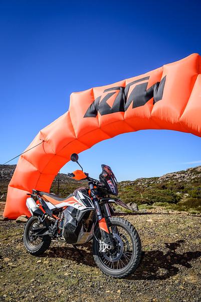 2019 KTM Australia Adventure Rallye (750).jpg