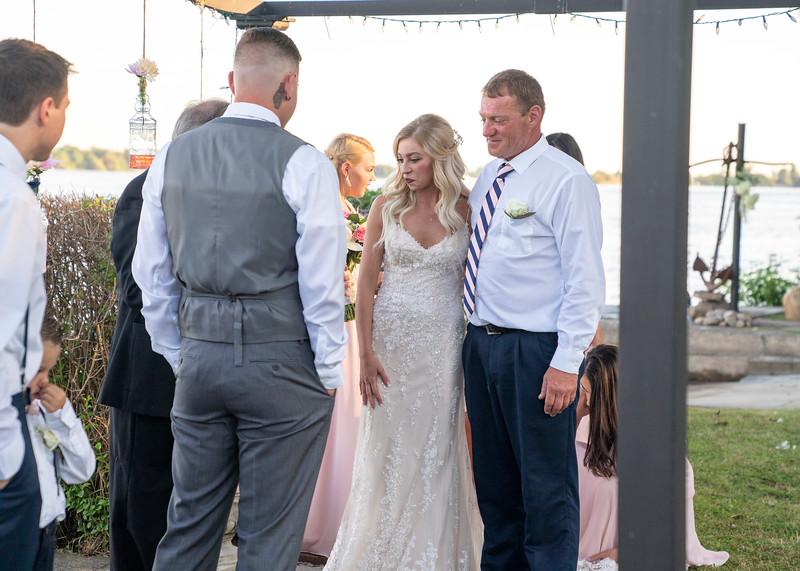 Robison-Wedding-2018-129.jpg