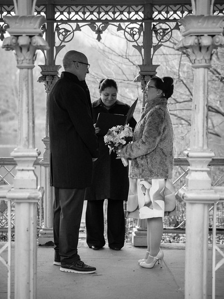 Central Park Wedding - Amanda & Kenneth (6).jpg