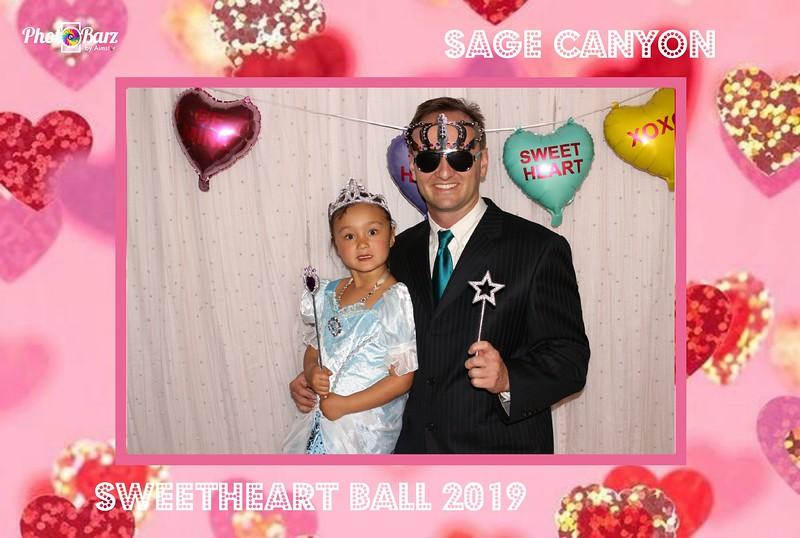 sweetheart ball (51).jpg