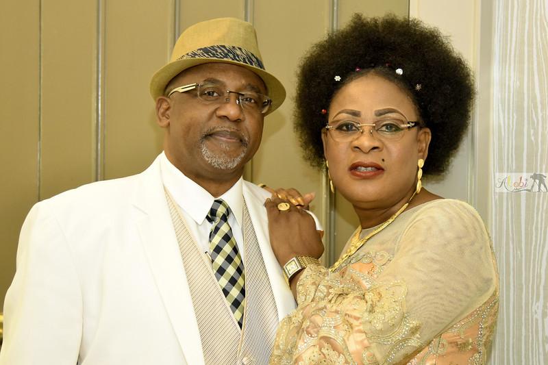 Olawumi's 50th birthday 869.jpg