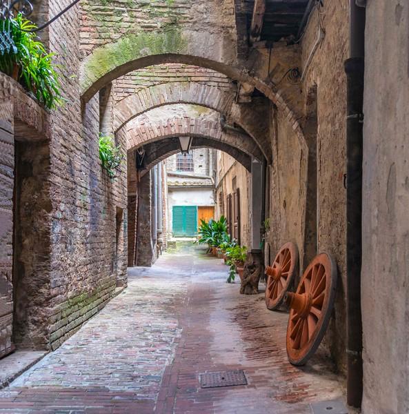 Siena-12.jpg