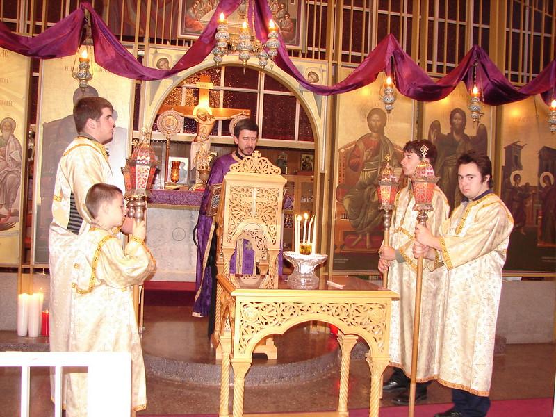 2008-04-27-Holy-Week-and-Pascha_226.jpg