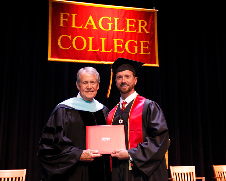 FlagerCollegePAP2016Fall0036.JPG