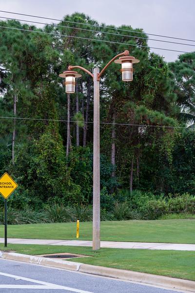 Spring City - Florida - 2019-143.jpg
