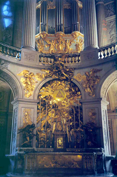 Inside the Chapel.jpg