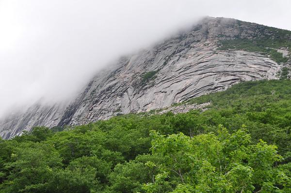 2009-08-13-NH