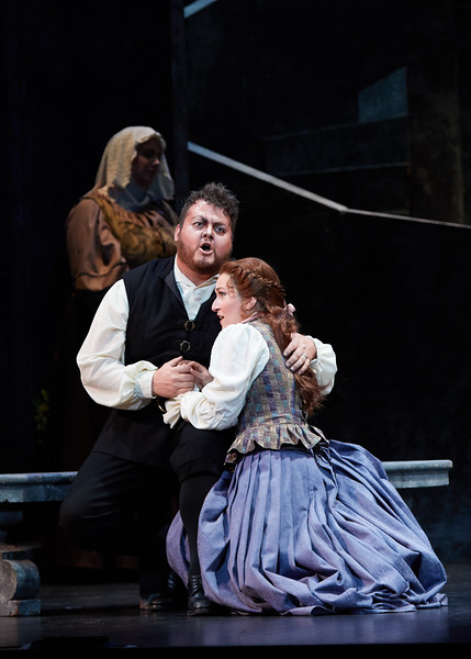 021219-kyop-rigoletto-first 34.jpg