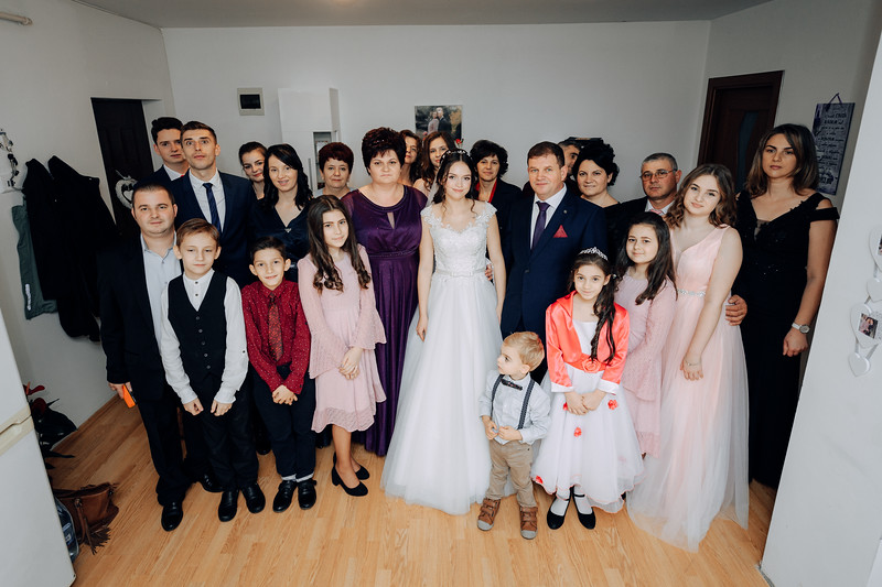 Wedding-0326.jpg