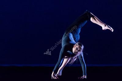 35358 Dance Now