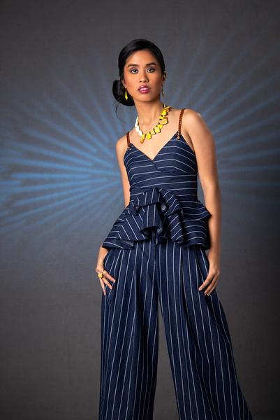AAPA-Fashion&Bling-1249-Edit.jpg