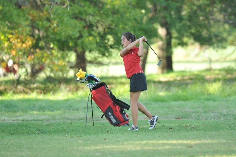 Lutheran-West-Womens-Golf-Sept-2012---c142813-064.jpg