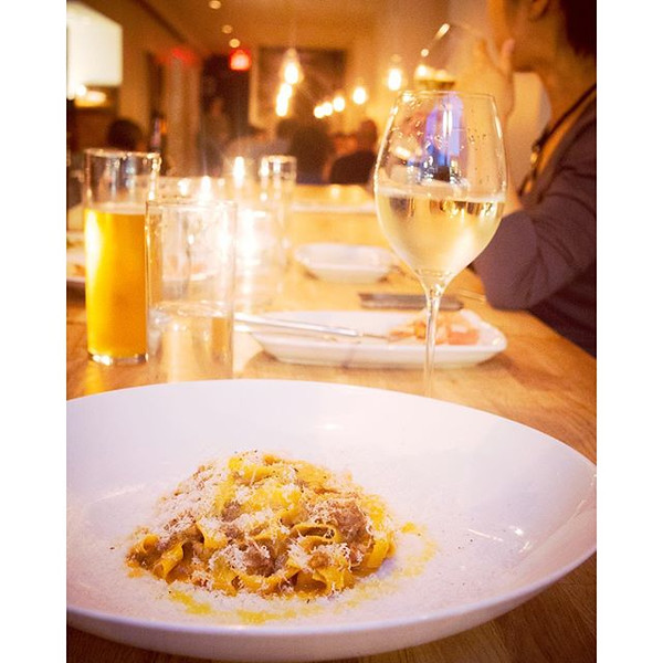 We_were_lucky_to_snag_a_reservation_at_the_very_popular__Corso_32__a_small_34-seat_restaurant_in_Edmonton._Really_looking_forward_to_checking_out_their_sister_spuntini_and_wine_bar__barbricco_tonight__our_last_food_stop_on_this_gluttonous__ExploreAlb.jpg