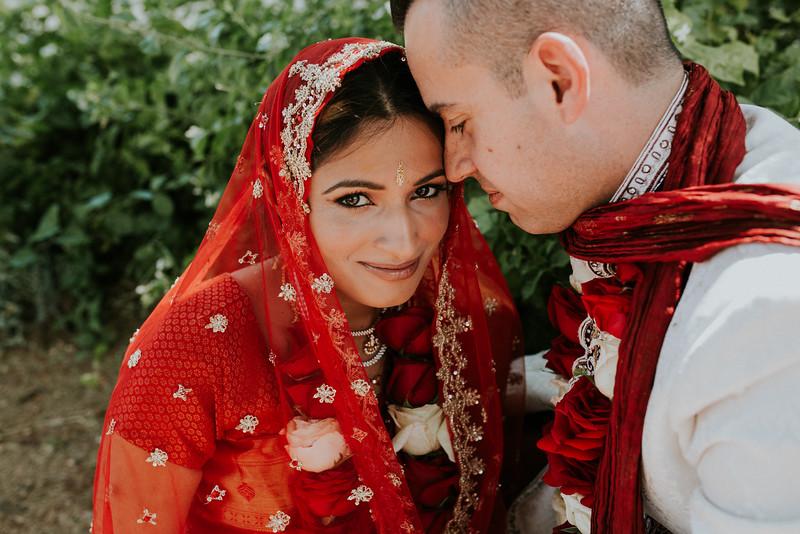 Manny+Sunita_Wed_2-0206.jpg