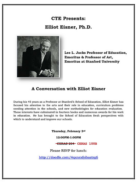 20110206-Elliott-Eisner-conversation-.jpg
