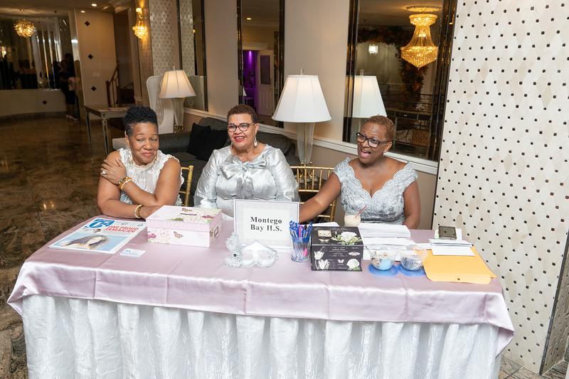 MobayHigh_Banquet_2019-28.jpg