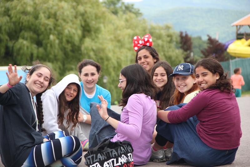 kars4kids_thezone_camp_GirlsDivsion_GroupPhotos (44).JPG