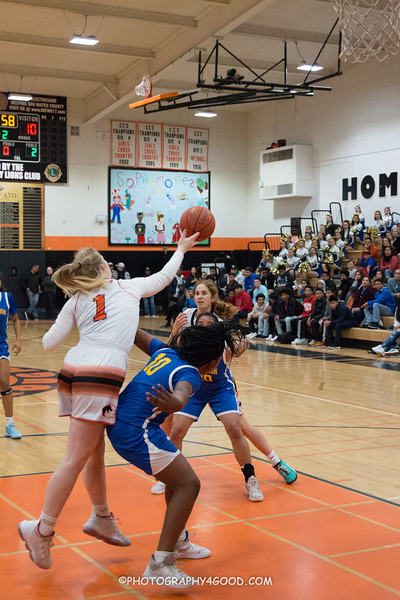Varsity Girls Basketbal 2019-20-5055.jpg