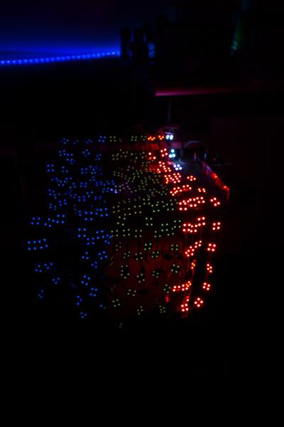 20121121-163435_BE7f_DSC-RX100.jpg
