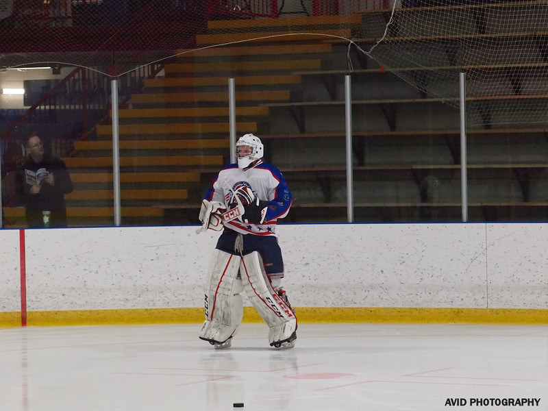 Heritage Junior Hockey League All Star Game 2018 (9).jpg
