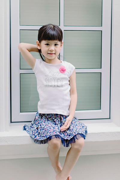 Lovely_Sisters_Family_Portrait_Singapore-4441.JPG
