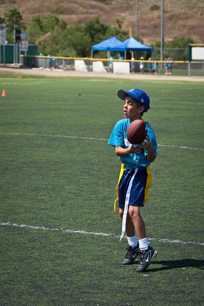 110628_CBC_FootballCamp_004.jpg